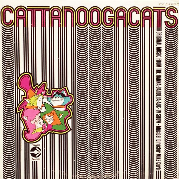 CattanoogaLPFront-600