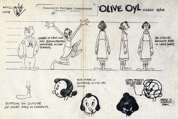 OLIVE-OYL-600