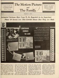Terryarticle-1937-1