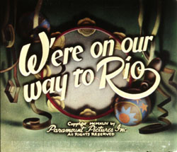 Were-on-way-rio-250