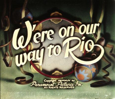 Were-on-way-rio