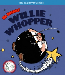 Willie_cover600