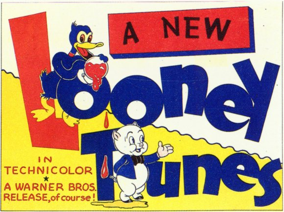 a-new-looney-tunes-movie-poster-1944-1020197819