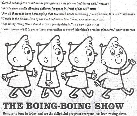 boing-boing-show
