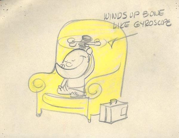 chewchew-wind-up