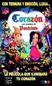 corazon_pantriste