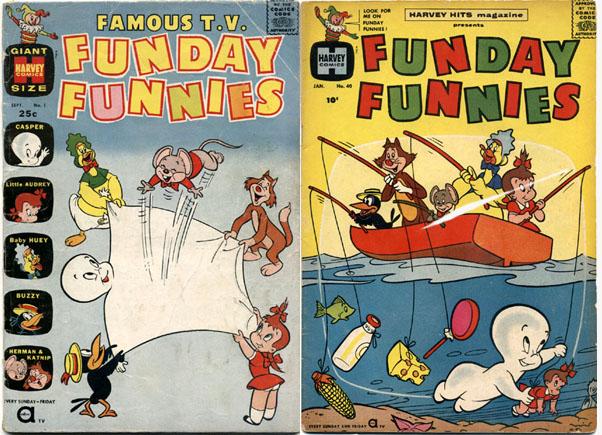 fundayfunnies-comics-600