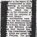 NYT 6/4/1958