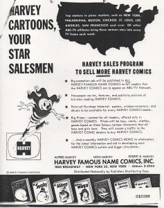 harvey-promotional1