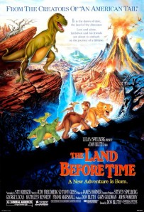 land_before_time