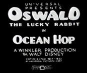 lantz-ocean-hop