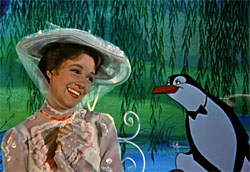 mary-poppins-with-penguin