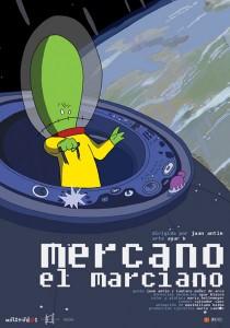 mercano_poster