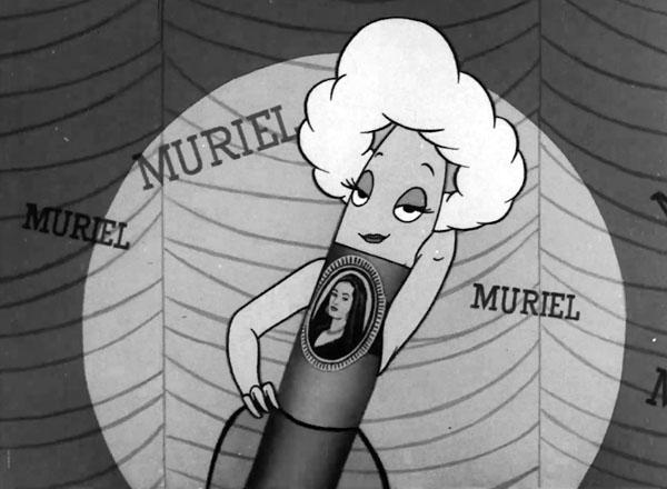 muriel-cigar