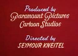 paramount-studios-title