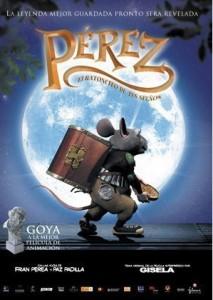 perez-poster300