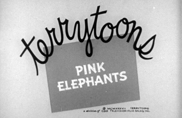 terrytoons-pink-elephants