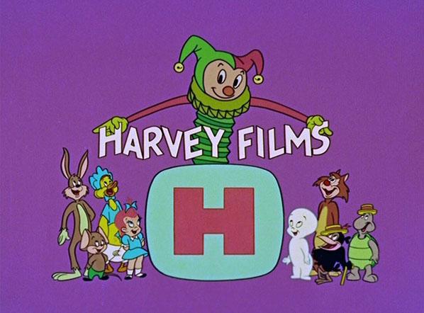 Harvey-films-logo600