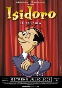 Isidoro_la_pel_cula-371698867-large