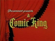 comic-king235