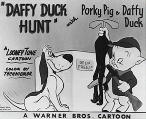 daffy-duck-hunt-lobby