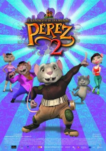 el-raton-perez-2-251970l