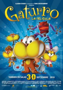 gaturro-movie-poster-2010-1020559186