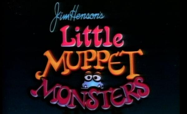 little-mupper-monsters-600