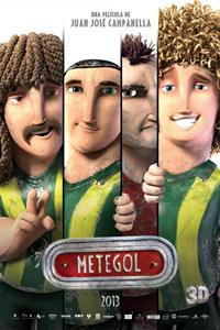 metegol-poster