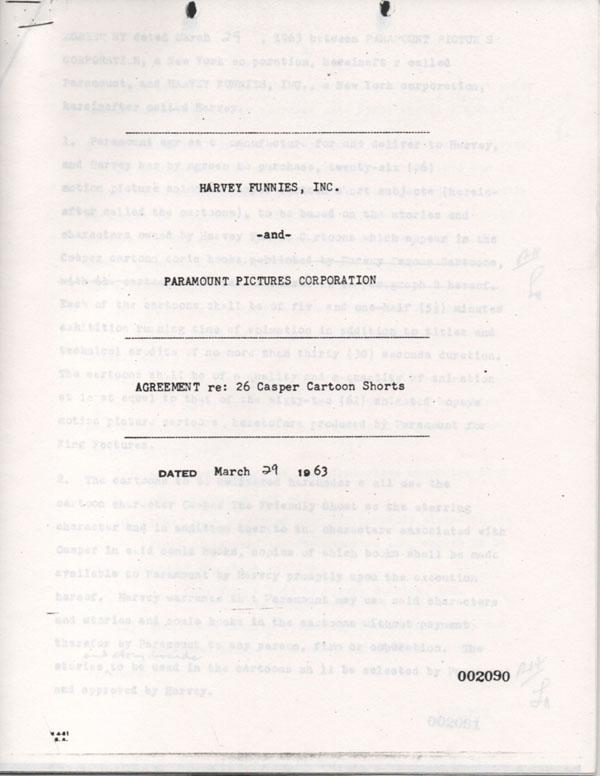 new-casper-agreement-top-sheet