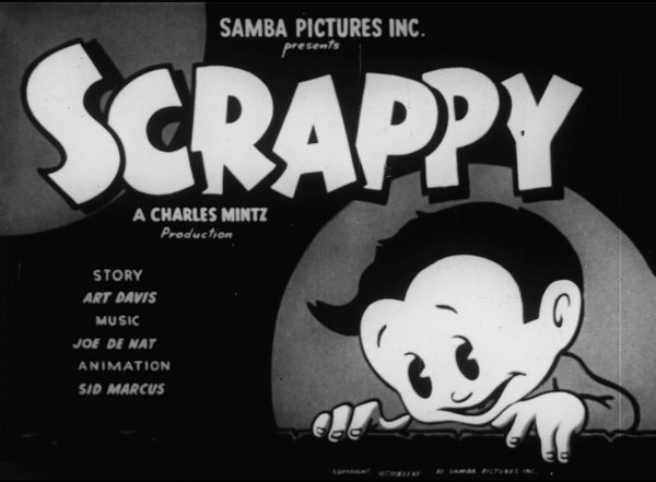 scrappy-samba-title