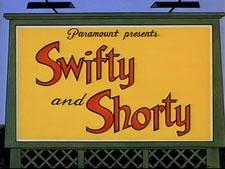 swifty-shorty250