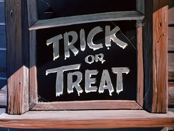 trick-or-treat-title
