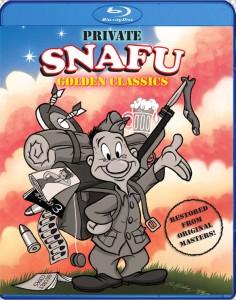 SNAFU-Blu-ray-cover
