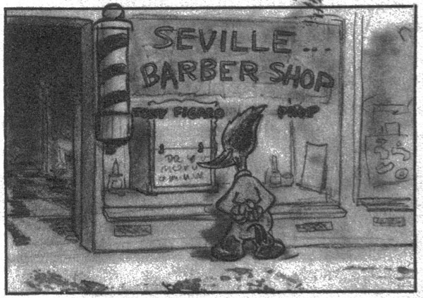 StoryboardBarberSeville-1-600