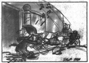 StoryboardBarberSeville-12-600
