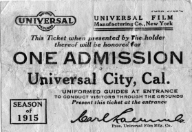 Universal-tour-1915-small