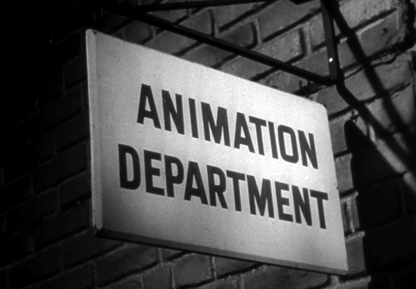 animation-department