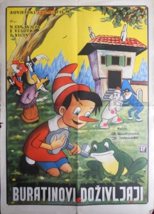 buratino-poster