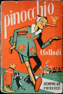 collodi-book