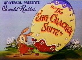 egg-cracker250
