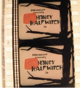honey-halfwitch-35mm