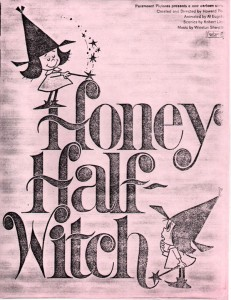 honey-halfwitch-600