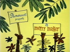 merry-maker-title