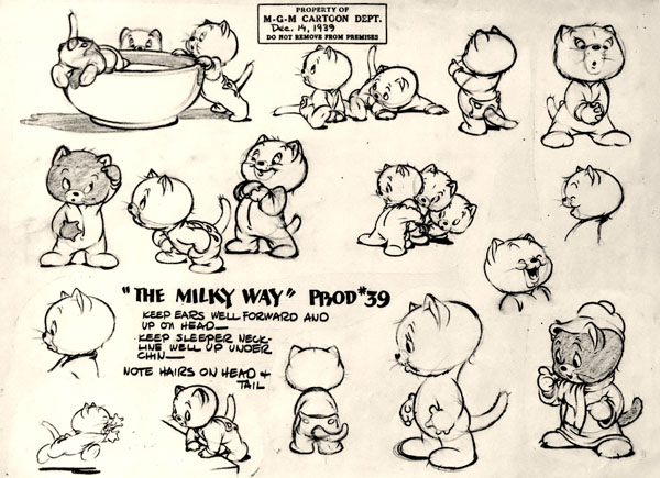 milky-way-model-sheet