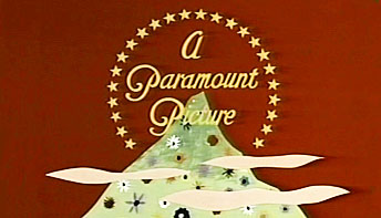 Paramount Cartoons 1966-67