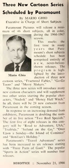 paramount-shorts-article-1966-67