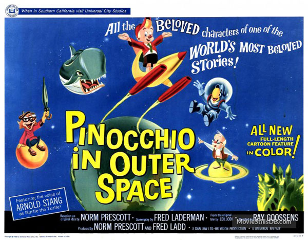 pinocchio-in-outer-space-600
