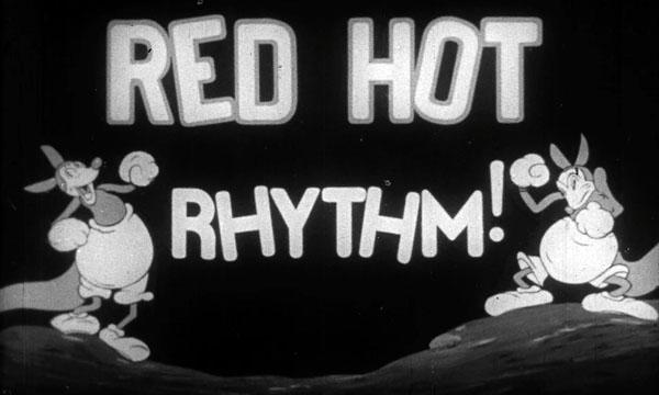 red-hot-rhythm600