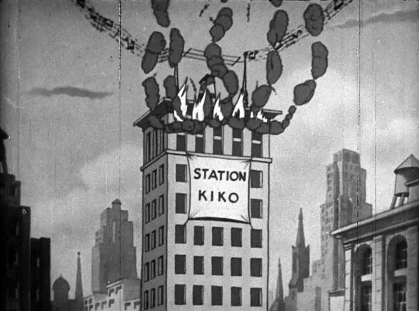 station-kiko
